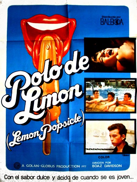 lemonpopsicleposter09