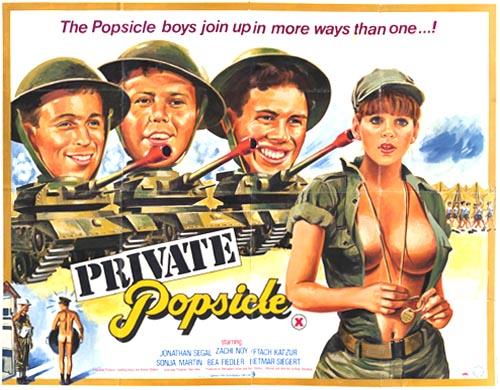 privatepopsicleposter02